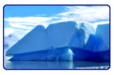 Arctic and Antarctic Yacht Insurance